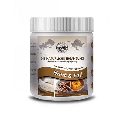 Haut&Fell