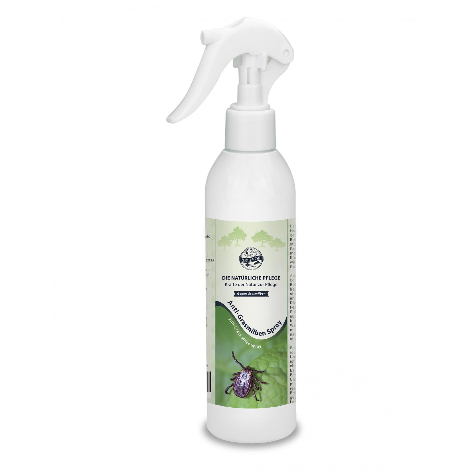 Přípravek-Bellfor-Anti-Grasmilben-Spray