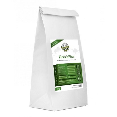 Bellfor Premium Pur FleischPlus 10kg